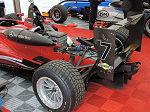 2015 British GT Oulton Park No.010