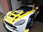 2015 British GT Oulton Park No.014