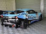 2015 British GT Oulton Park No.016