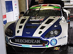 2015 British GT Oulton Park No.020