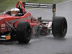2015 British GT Oulton Park No.024