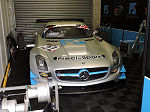 2015 British GT Oulton Park No.027