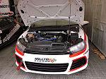 2015 British GT Oulton Park No.028