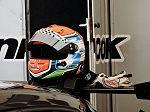 2015 British GT Oulton Park No.029