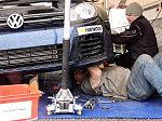 2015 British GT Oulton Park No.032