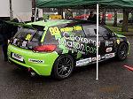 2015 British GT Oulton Park No.056