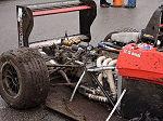 2015 British GT Oulton Park No.037