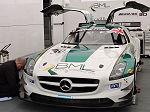 2015 British GT Oulton Park No.043