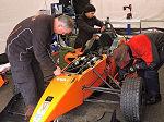 2015 British GT Oulton Park No.045
