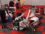 2015 British GT Oulton Park No.049