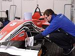 2015 British GT Oulton Park No.052