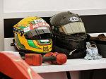 2015 British GT Oulton Park No.053