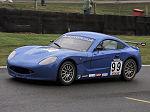 2015 British GT Oulton Park No.064