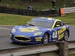 2015 British GT Oulton Park No.068