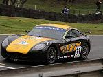 2015 British GT Oulton Park No.069