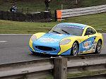 2015 British GT Oulton Park No.070