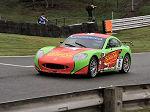 2015 British GT Oulton Park No.071