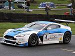 2015 British GT Oulton Park No.073