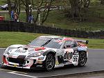 2015 British GT Oulton Park No.074