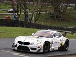 2015 British GT Oulton Park No.078