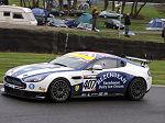 2015 British GT Oulton Park No.080