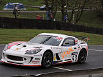 2015 British GT Oulton Park No.081