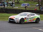 2015 British GT Oulton Park No.082