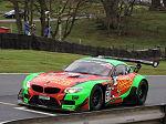 2015 British GT Oulton Park No.083