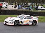 2015 British GT Oulton Park No.084