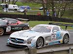2015 British GT Oulton Park No.085
