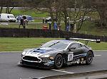 2015 British GT Oulton Park No.086