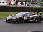 2015 British GT Oulton Park No.087