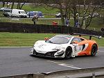 2015 British GT Oulton Park No.088