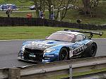 2015 British GT Oulton Park No.089