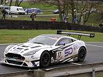 2015 British GT Oulton Park No.090