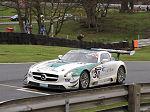 2015 British GT Oulton Park No.091