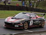 2015 British GT Oulton Park No.093