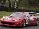 2015 British GT Oulton Park No.094