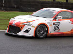 2015 British GT Oulton Park No.095