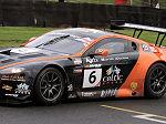 2015 British GT Oulton Park No.098