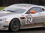 2015 British GT Oulton Park No.100