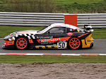 2015 British GT Oulton Park No.113