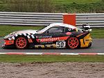 2015 British GT Oulton Park No.113
