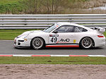 2015 British GT Oulton Park No.114