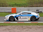2015 British GT Oulton Park No.117