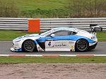 2015 British GT Oulton Park No.117