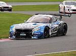 2015 British GT Oulton Park No.130