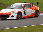 2015 British GT Oulton Park No.131