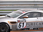 2015 British GT Oulton Park No.132