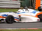2015 British GT Oulton Park No.147